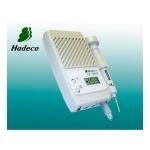 Detector Fetal Doppler  ES-100VII