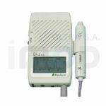 Doppler Modelo  ES-100V3