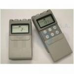 TENS Electroestimulador EMS Mod. GM320E Digital