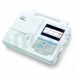 Electrocardiógrafo Veterinario Modelo CM-100V
