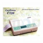 Electrocardiógrafo Modelo C-120