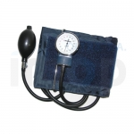 Esfigmomanómetro Aneroide Sin Estetoscopio Modelo BK2001
