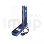 Esfigmomanómetro Mercurial de Sobremesa Modelo BK-1001