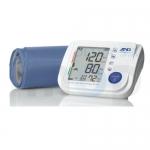 Monitor de Presión Arterial Modelo UA-1030T