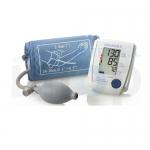 Monitor de Presión Arterial Modelo UA-705V