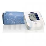Monitor de Presión Arterial Modelo UA-611