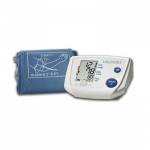 Monitor de Presión Arterial Modelo UA-767PVS Pediatrico