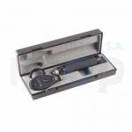 Oftalmoscopio Riester Modelo 3061