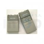 TENS Electroestimulador Digital Modelo GM3A50T.