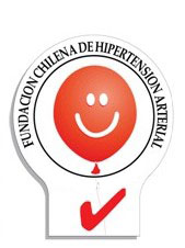 Fundacion Hipertencion Chilena